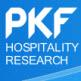 PKF Hospitality Research