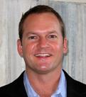 Rich Barnhart Broker