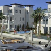 New Construction - Lauderdale-by-the-Sea